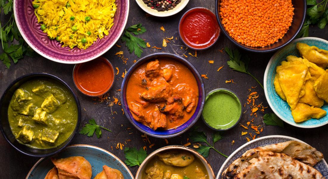 Top 10 predicted food trends of 2018 - Linbro com
