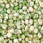 Japanese Wasabi Peas