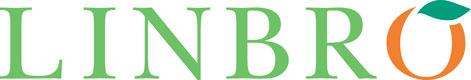 Linbro Logo Small