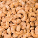 Roasted-Flavored-Cashews