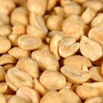 Roasted-Seasoned-Peanut