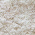 Thai-Jasmine-Rice